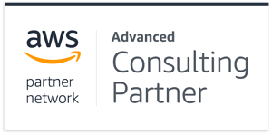 AWS Advanced_Consulting Partner_Quer