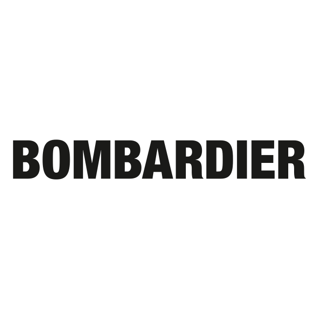 Bombardier_Logo
