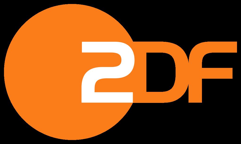 ZDF_Logo