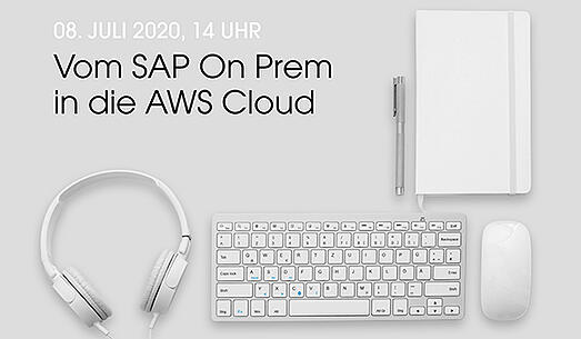 five1-webinar_-_vom sap on prem in aws-cloud_-_08-07-2020_-_hubspot