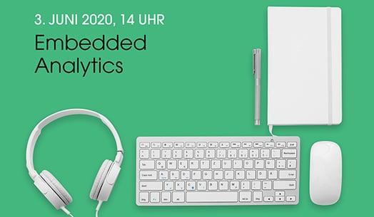 Five1-Webinar - Embedded Analytics - 03-06-2020 - HubSpot