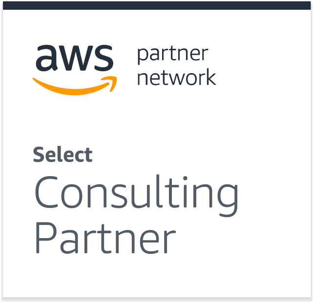 Five1_-_AWS_Partner