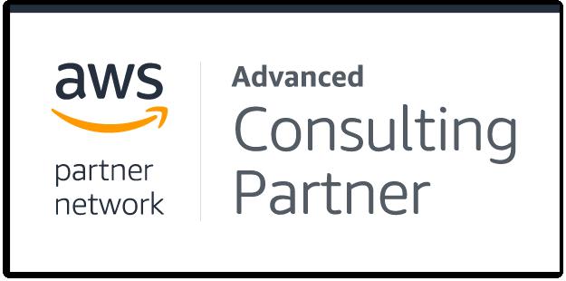 AWS Advanced_Consulting Partner_Quer