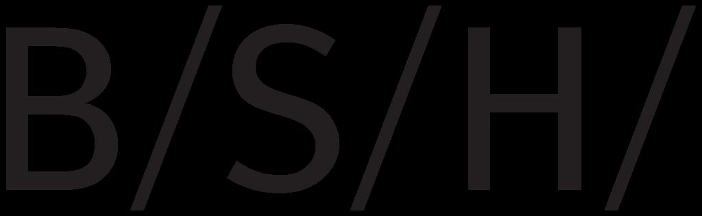 BSH_Bosch_und_Siemens_Hausgeräte_logo