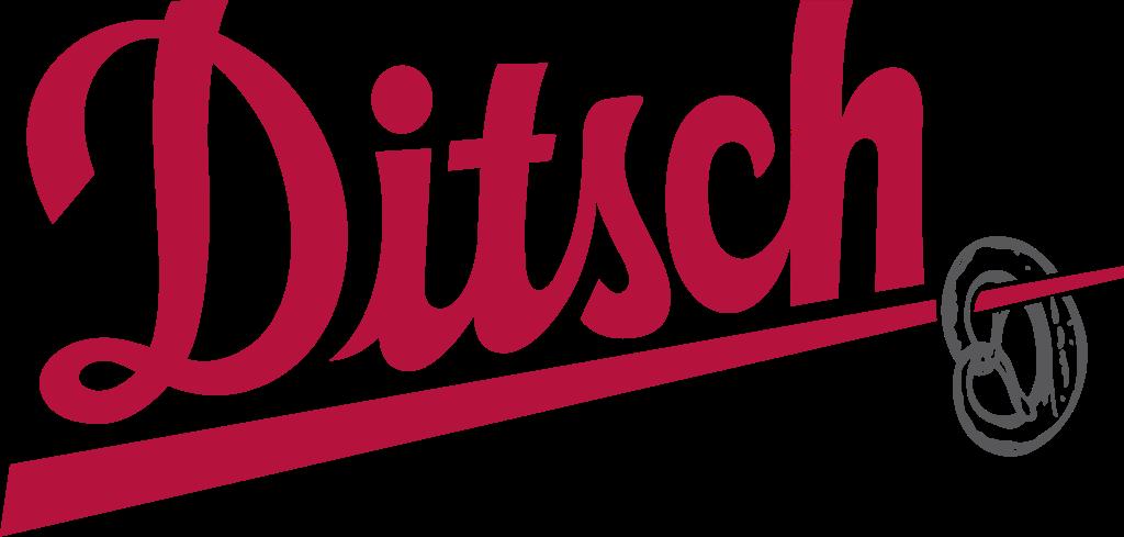 Ditsch_Logo
