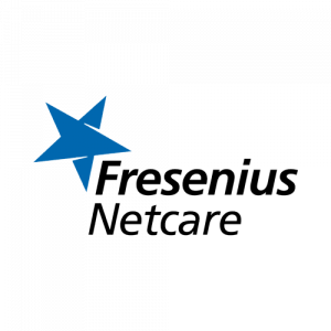 Fresenius_NetCare_Logo