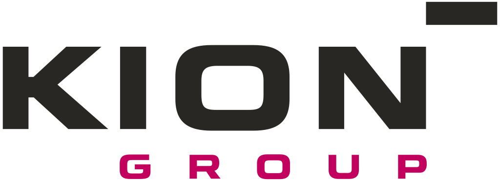 Kion_Group_Logo