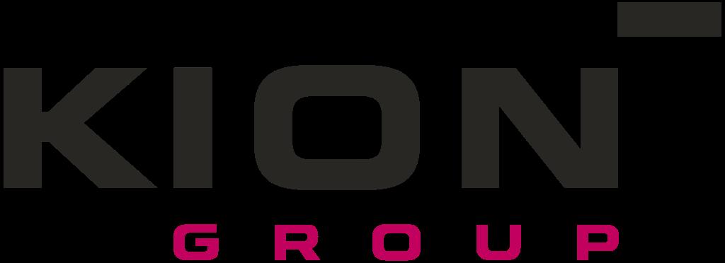 Kion_Group_Logo
