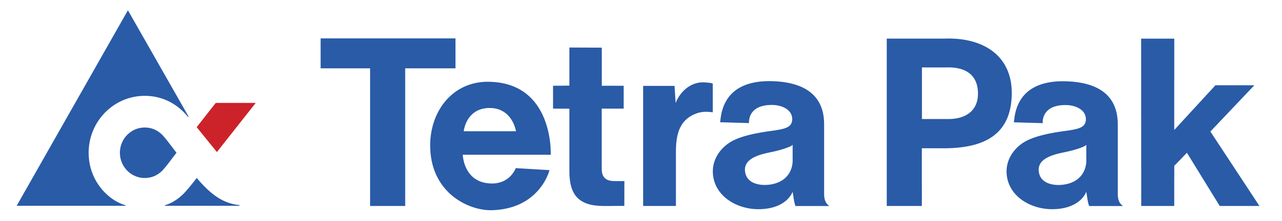 Tetra_Pak_Logo