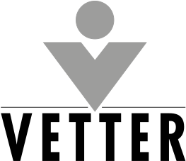 Vetter_Logo