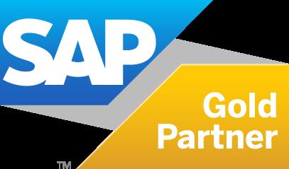 SAP_GoldPartner_grad_R